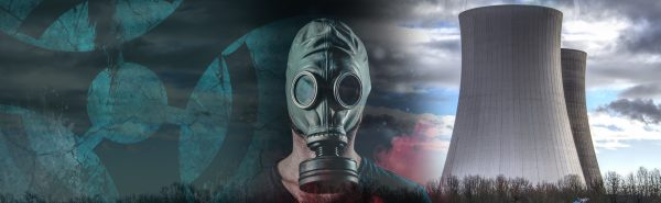 CBRNE Defense & Nuclear Security