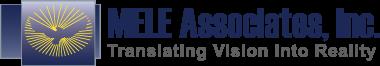 MELE Associates, Inc.