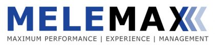 MELE and the MELEMAX Team Wins Recompete to Continue Providing Technical and Analytical Support for NPAC/NA-24